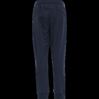 hmlOCHO PANTS, BLACK IRIS, packshot