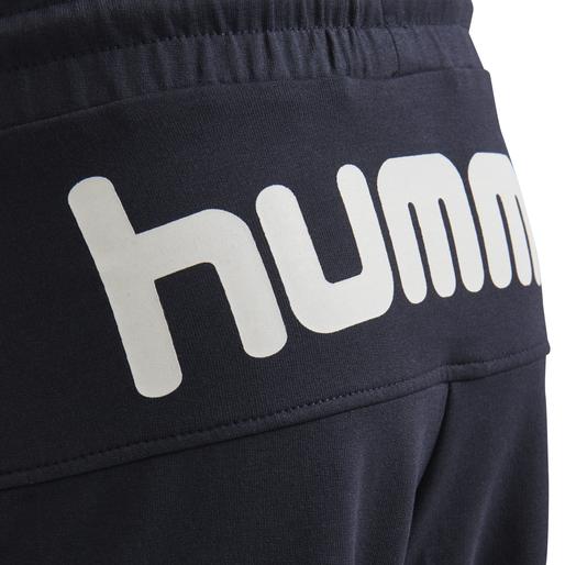 hmlTOBY PANTS, BLUE NIGHTS, packshot