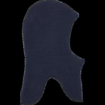 hmlHIP HAT, BLACK IRIS, packshot