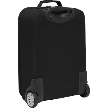 CORE CABIN TROLLEY, BLACK, packshot