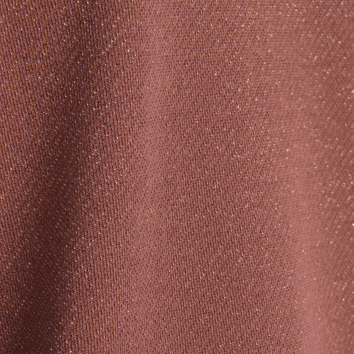 hmlSOFIE DRESS L/S, FIG, packshot