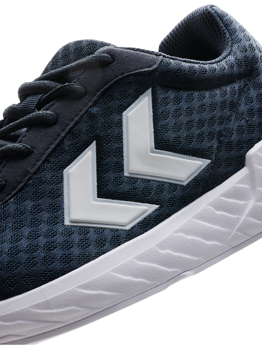 LEGEND BREATHER, NAVY, packshot