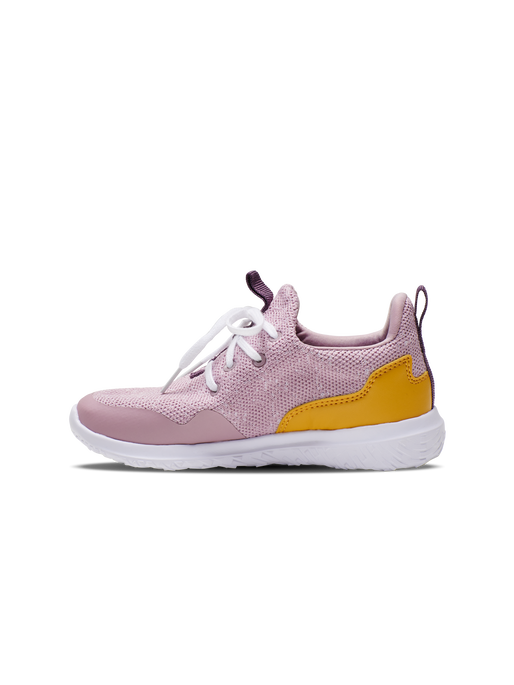 ACTUS TRAINER JR, MAUVE SHADOW, packshot