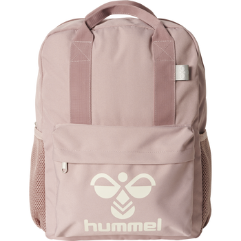 hmlJAZZ BACK PACK, DEAUVILLE MAUVE, packshot