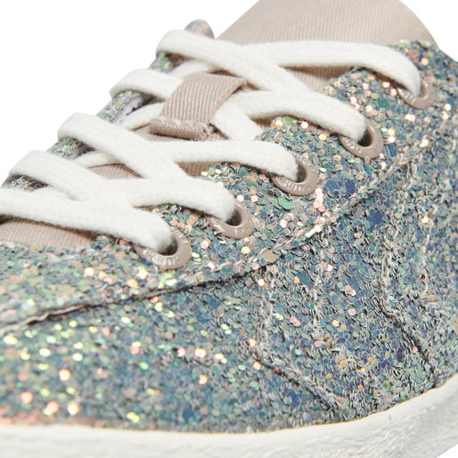 DIAMANT GLITTER JR, SHADOW GRAY, packshot