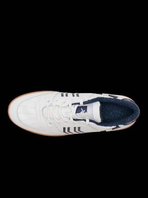 SEOUL, WHITE/WHITE, packshot