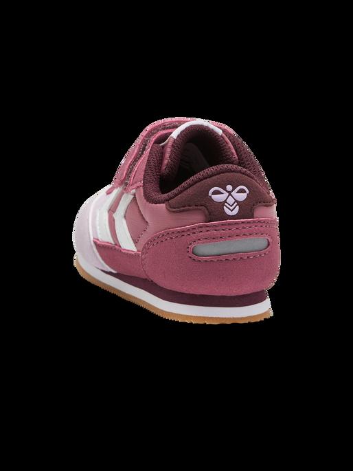 REFLEX INFANT, HEATHER ROSE, packshot