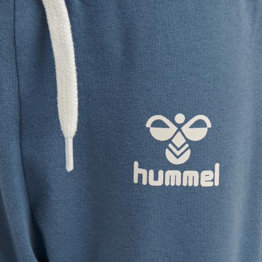hmlMAUI PANTS, STELLAR, packshot