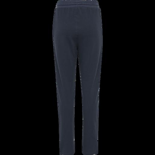 hmlUNO PANTS, BLUE NIGHTS, packshot