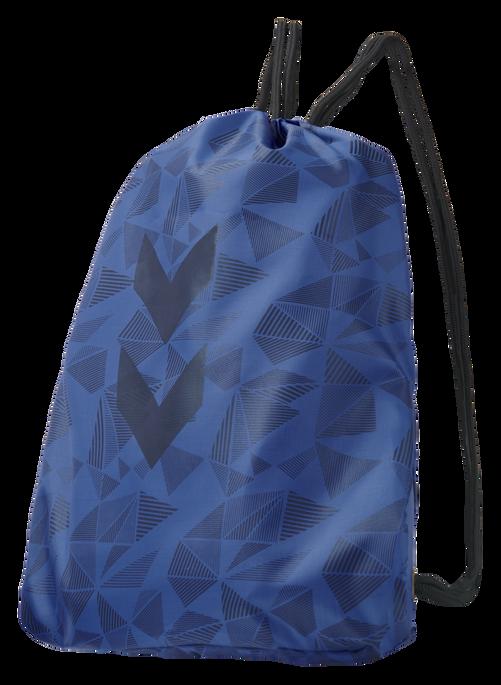 hmlACTIVE GYM BAG, ENSIGN BLUE, packshot