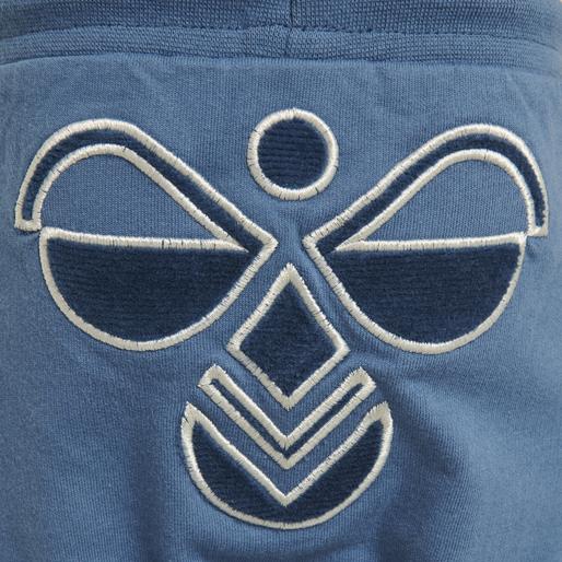 hmlBENJAMIN PANTS, STELLAR, packshot