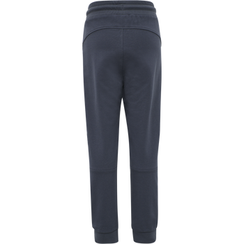 hmlOCHO PANTS, OMBRE BLUE , packshot