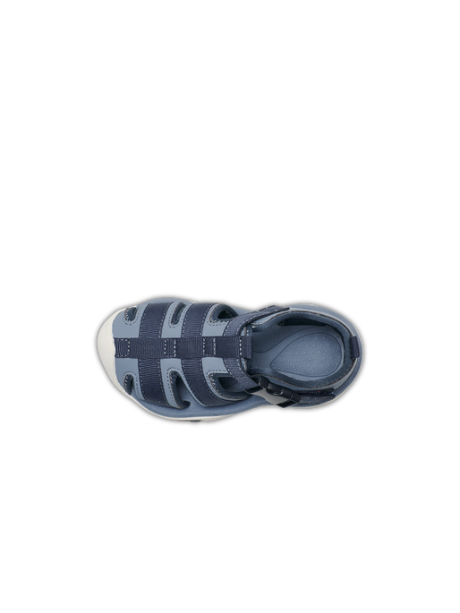 SANDAL BUCKLE INFANT, FLINT STONE, packshot