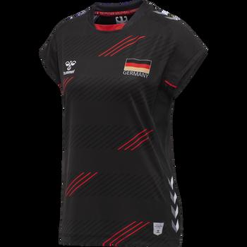 Alle Gr/ö/ßen Kinder Erwachsene Sport Fu/ßball Kleidung Anzug Herren Fu/ßball Trikot Fu/ßballuniform # 10 Messi Trikot
