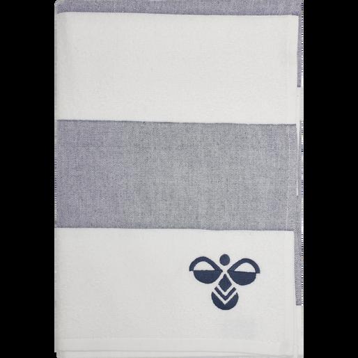 hmlJEAN TOWEL, LIMELIGHT, packshot