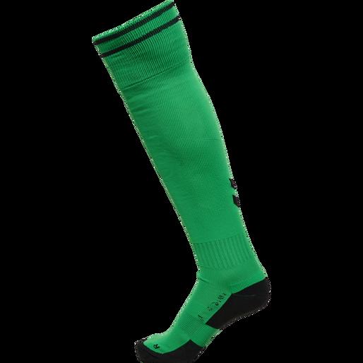ELEMENT FOOTBALL SOCK , JELLY BEAN, packshot