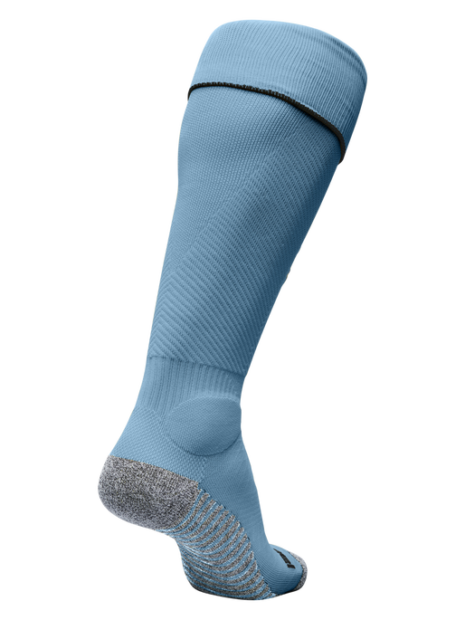 PRO FOOTBALL SOCK, CELESTIAL, packshot
