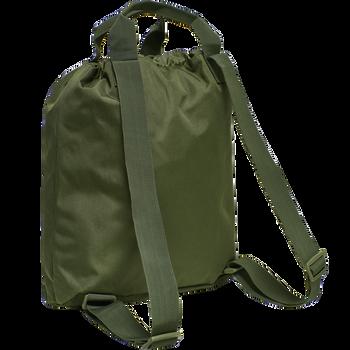 hmlHIPHOP GYM BAG, CYPRESS, packshot