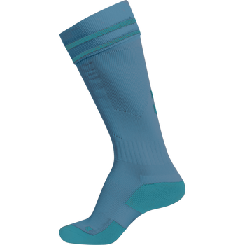 ELEMENT FOOTBALL SOCK , CELESTIAL, packshot