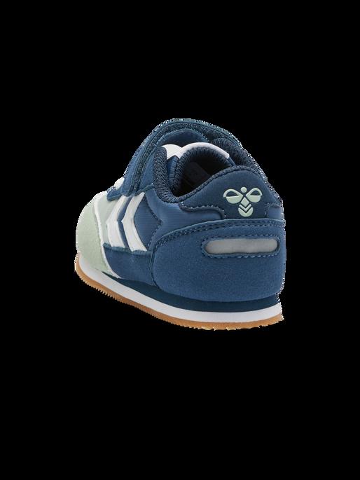 REFLEX INFANT, STELLAR, packshot