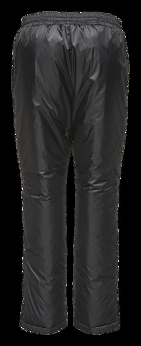 CORE BENCH PANTS, BLACK, packshot