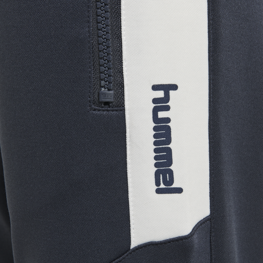 hmlALEX PANTS, BLUE NIGHTS, packshot
