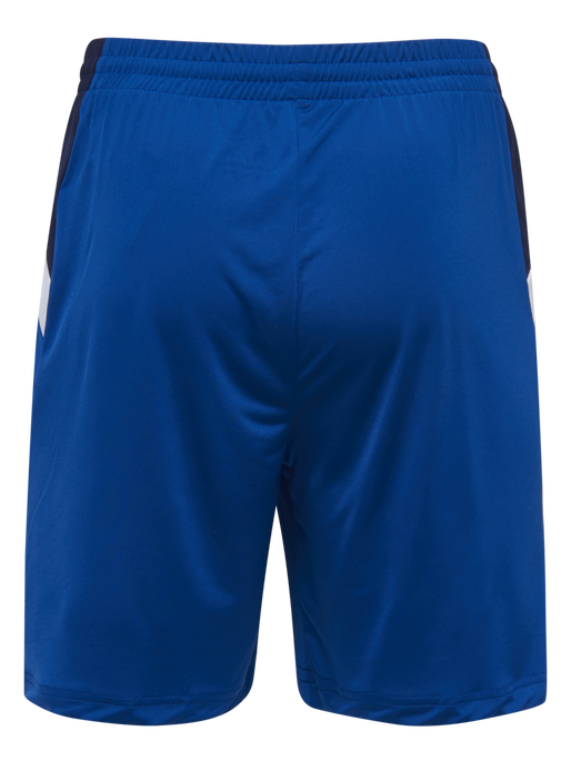 TECH MOVE POLY SHORTS, TRUE BLUE, packshot
