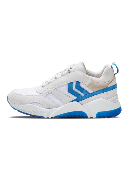 ALBERTA, WHITE/BLUE, packshot