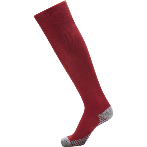 PRO FOOTBALL SOCK, CHILI PEPPER, packshot