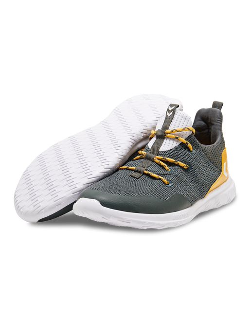 ACTUS TRAINER, URBAN CHIC, packshot