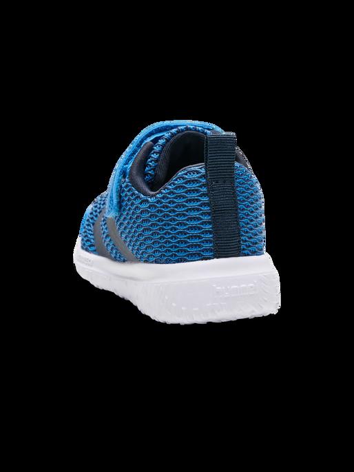 ACTUS ML INFANT, DIRECTOIRE BLUE, packshot