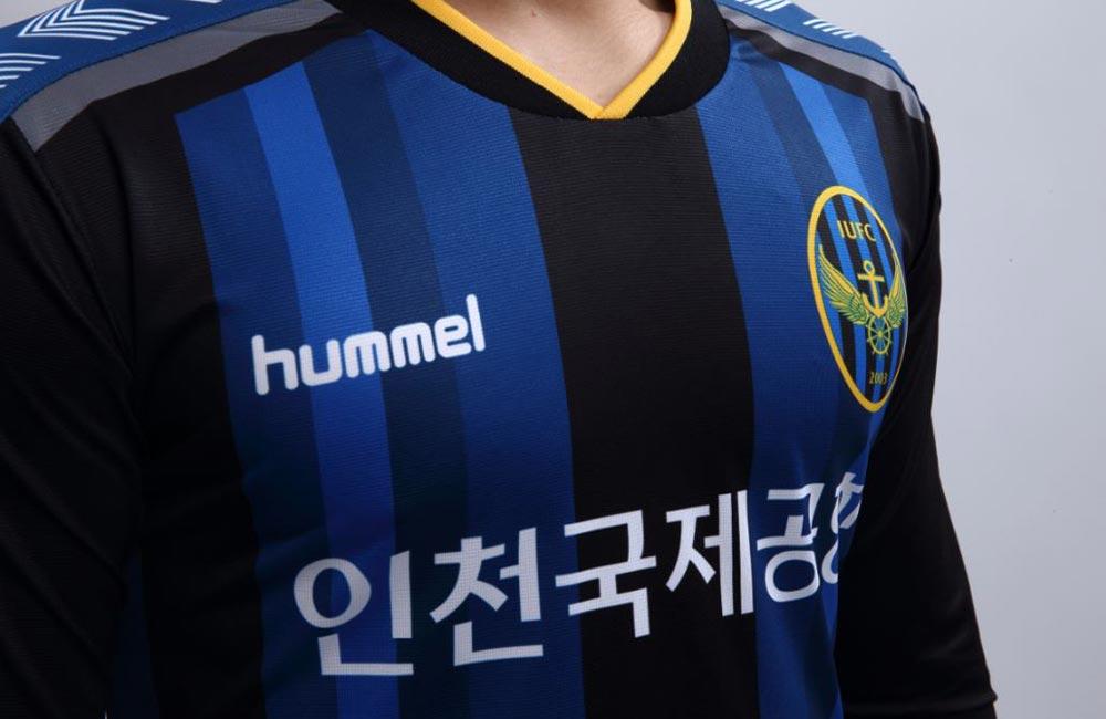 Incheon United F.C.